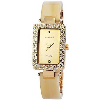 Excellanc naisten Watch Ref. 150804000033