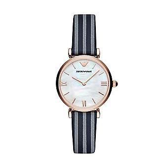 Emporio Armani Clock Woman ref. AR11224