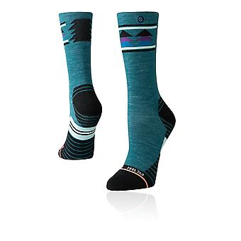 Stance Celestial Hike Light Women-apos;s Chaussettes