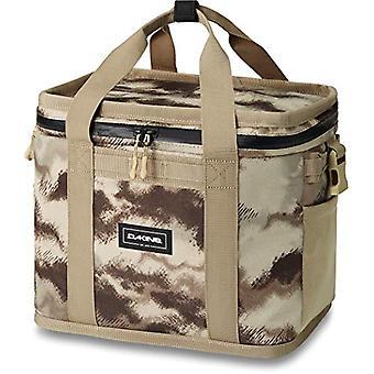Dakine - Party Block - Cooler Bag Thermal Bag