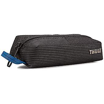 THULE Crossover 2 Backpack Casual 19 centimeters Black (Black)