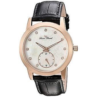 SWISS LEGEND Horloge Femme Réf. LP-40037-RG-02MOP
