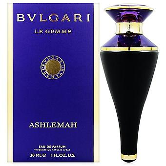 Bvlgari Le Gemme Ashlemah Eau de parfum 30ml EDP spray