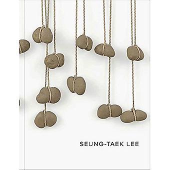 Lee Seung-Taek