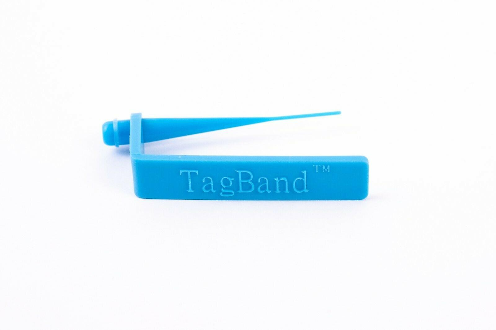 TagBand Skin Tag Remover Device for Quick & Effective Treatment
