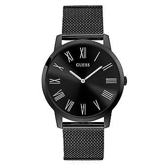 Guess W1263G3 Men's Richmond Wristwatch
