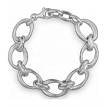 QUINN - Armband - Dames - Zilver 925 - 283071