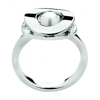Yvette Ries Ring 597042270510