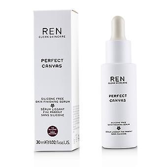 Ren perfekt Canvas hud Finishing Serum - 30ml/1,02 oz