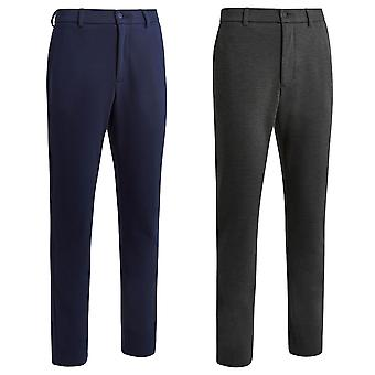 Callaway Mens Golf 2019 Knit Tailored Trousers