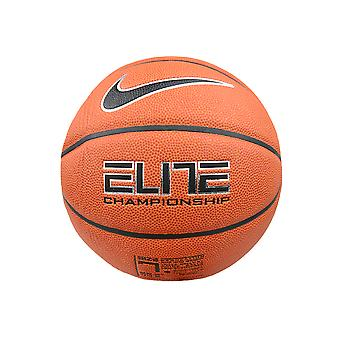 Nike Elite Championship 8-Panel BB0403-801 Unisex ball