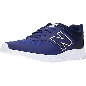 New Balance Sport / Sapatos Mfl574 Nr Color Nr