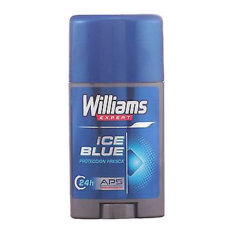 Stick Deodorant Ice Blue Williams (75 ml)