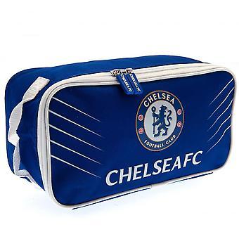 Chelsea FC nylontaske Boot