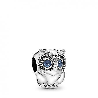 Charm Pandora 798397NBCB - Silver Glitter Ingime