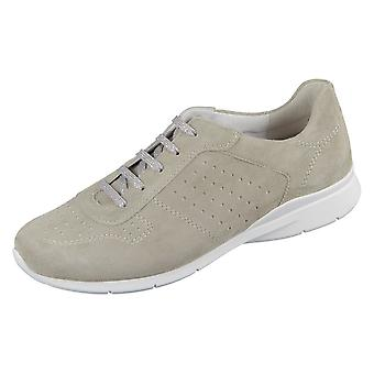 Semler Bianca B2015042094 universal all year women shoes