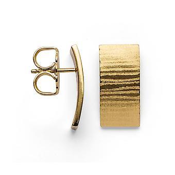 Bastian Inverun Studearrings, Earrings Women 27790