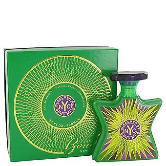 Bleeker Street av Bond nr 9 Eau De Parfum Spray 3.3 oz/100 ml (kvinner)