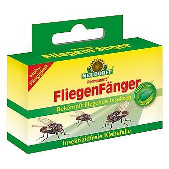 NEUDORFF الدائمة® Flycatcher، 4 قطع