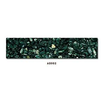 Nayeco Resinated stone for aquariums Alpi 5 kg. (Fish , Decoration , Gravel & sand)