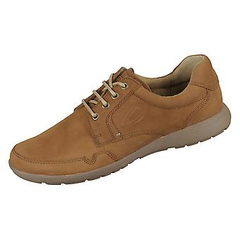 Camel Folk 5361302 universal all year men shoes