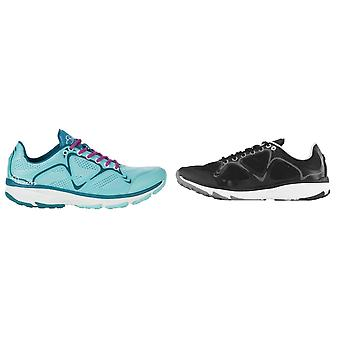 Dare 2B Womens/Ladies Altare Breathable Training Shoes