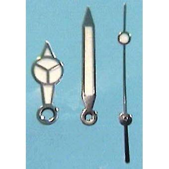 روليكس اليدين عامة (Ø0.70، 1.20، 0.20mm) الصلب