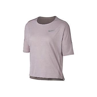ניקה יבש אולימפית Top שרוול קצר W 890093684 הפעלת כל השנה נשים t-חולצת