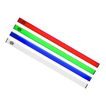 Universal Rgb Led Strip