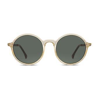 Komono Madison Metal gafas de sol