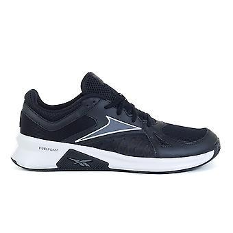 Reebok Advanced Trainer FV4679 training all year men shoes
