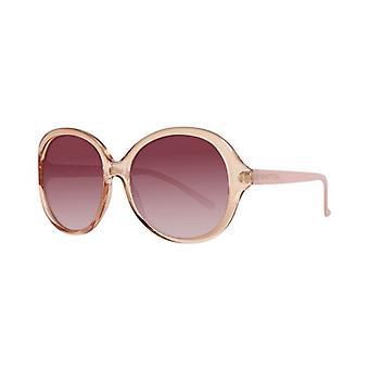 Ladies'Sunglasses Benetton BE984S03