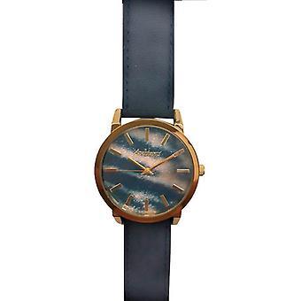 Unisex Watch Arabians HPP2145Z (40 mm) (Ø 40 mm)
