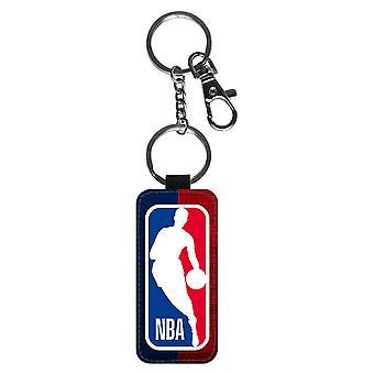 NBA Keychain