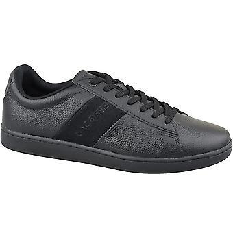 לקוסט Carnaby והם Evo 319 738SMA001402H אוניברסלי כל השנה גברים נעליים
