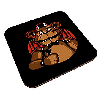 Sing With Me Five Nights At Freddys Coaster