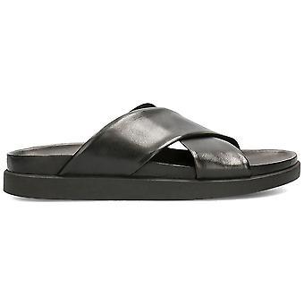 Clarks Sunder Cross 26147978 uniwersalne letnie buty męskie