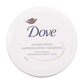 Voedende Cream Dove (75 ml)