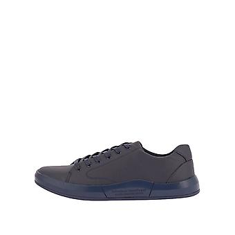 Baskets Levon Men-apos;s Low Cut