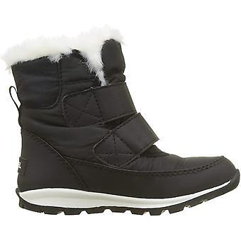 SOREL Kids Kinder Whitney sneeuw Boot,