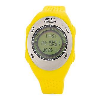 Unisex Uhr Chronotech CT7320-04 (40 mm) (Ø 40 mm)