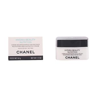 Hydraterende Cream Hydra Beauty Voeding Chanel