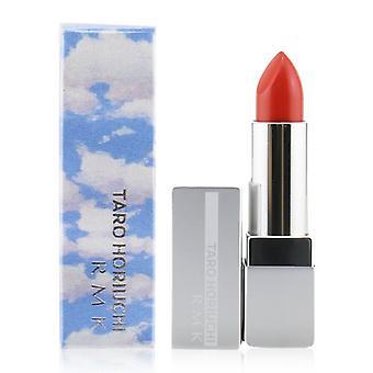 Rmk Fffuture Lips - # Th-02 Orange - 4g/0.14oz