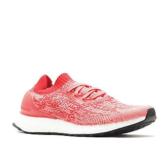 Ultra Boost Uncaged J - Ba8296 - Shoes