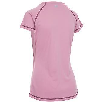 Trespass Damer Viktoria T-shirt