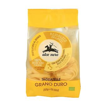 Durum Wheat Noodles 250 g