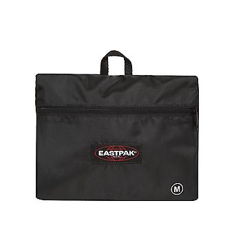 Eastpak Unisex Jari M Luggage Cover 55.5Cm
