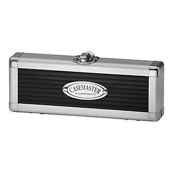 36-0401-01, Custodia dardo in alluminio Casemaster Accolade
