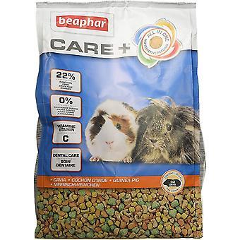 Beaphar Care+ Mars Grisemad - 1,5 kg