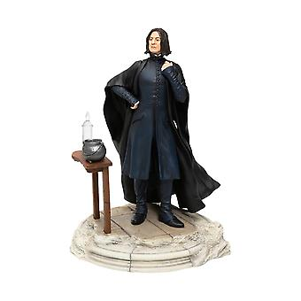 Harry Potter's Snape Figurine Collecitble